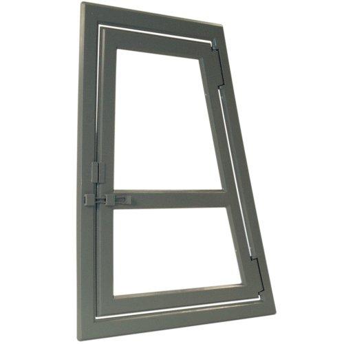 best screen door with dog door choices
