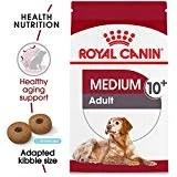 Royal Canin Medium Aging 10+ Formula
