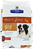 Hill's Prescription Joint Care Diet j/d