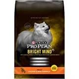 Purina Pro Plan Bright Mind Small Breed