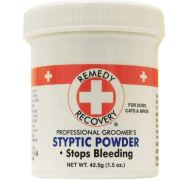 Cardinal Laboratories Styptic Powder for Pets by Remedy + Recovery