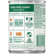 Nutro Ultra Picky Eater Wet Food for Dogs by Nutro