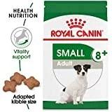 Royal Canin Mini Mature 8+ Formel