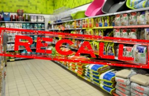 7 Pet Food Toxins Causing Most Dog Food Recalls - A Science-based Review