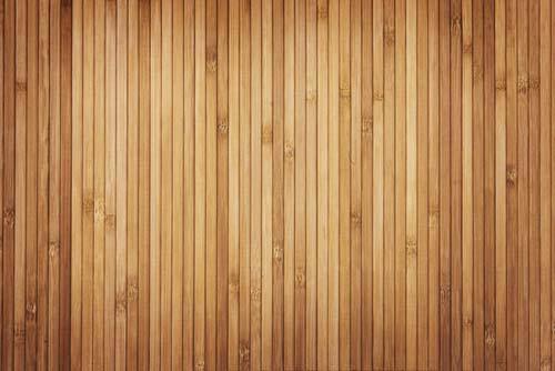 Bamboo Flooring forDogs