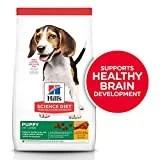 Hill's Science Diet Puppy Healthy Development