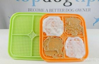 Hyper Pet IQ Treat Mat