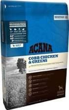 ACANA Prairie Poultry Dog Food
