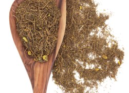 herbal remedies for dogs Goldenseal