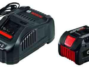 18 V CORE18 V Starter Kit with (1) CORE18 V 6.3 Ah Battery