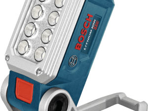 FL12 12V Worklight