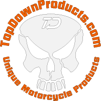Top Down Products