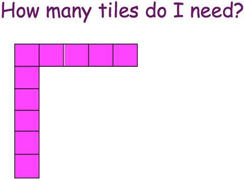 Image Result For How To Work Out How Many Floor Tiles I Need