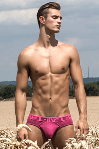 http://www.topdrawers.com/underwear/briefs/c-in2-lab-under-tone-low-rise-profile-brief-1113/
