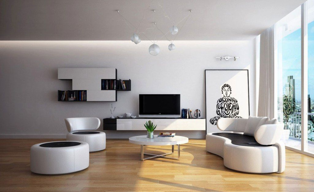 Designer Wohnzimmer 15 Exquisite Minimalist Living Room Designs
