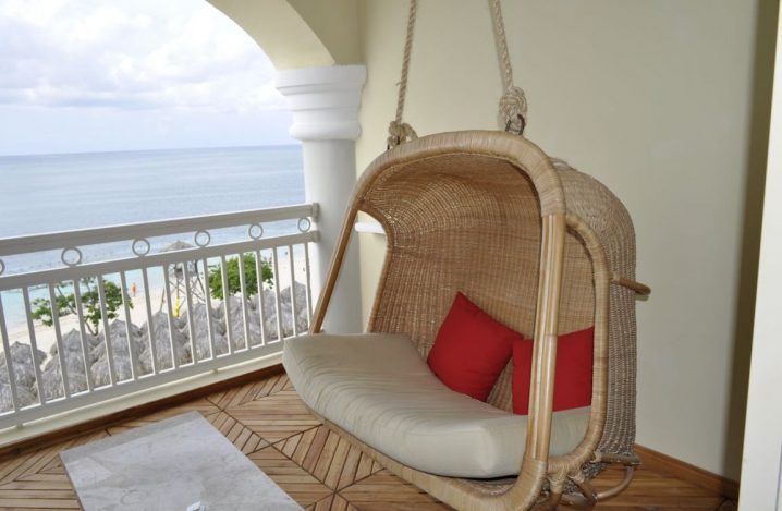 Comfy Chairs Wonderful Balcony Hammocks And Hanging Chairs You Should