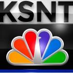 KSNT_NBC-Web