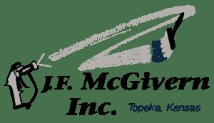 McGivern 13 pdf-02