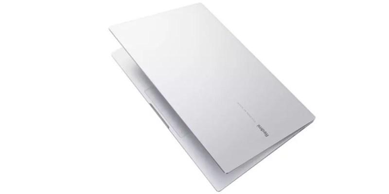 Coperchio del laptop Xiaomi RedmiBook 14