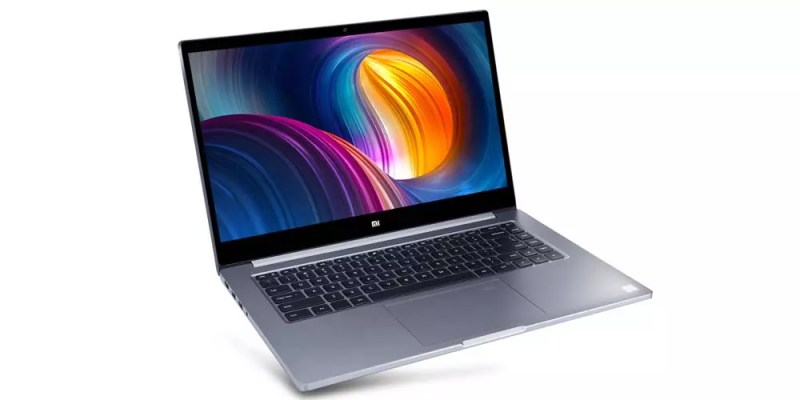 Schermo del laptop Xiaomi Pro 15
