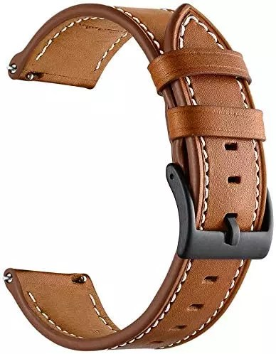 Strap for Aresh smartwatch