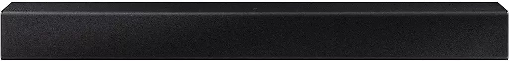 SAMSUNG HW-T400 / ZF NFC Soundbar