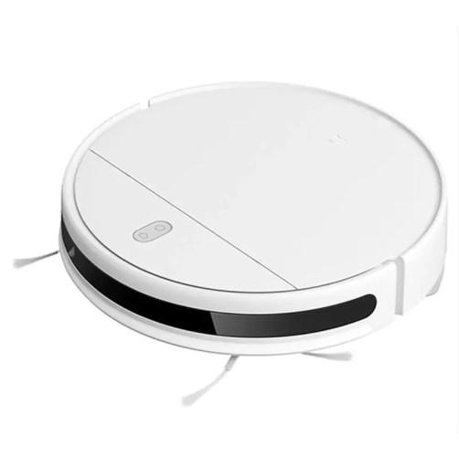 Aspirapolvere robot Xiaomi Vacuum G1