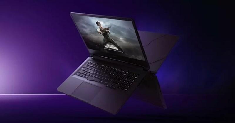 laptop redmi xiaomi