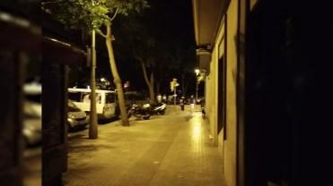galería de noche 2