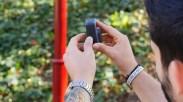 Uso de la cámara GoPro Hero 5