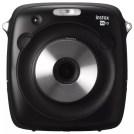 Frontal Fujifilm Instax Square SQ10