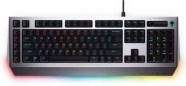 Iluminación de teclado de Alienware