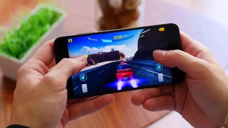 Juego-Xiaomi-Mi-6-1024x576 Sorteo Internacional Xiaomi Mi 6