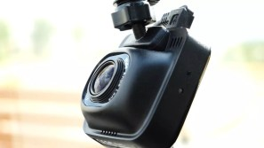 Diseño AUKEY Dashboard Camera