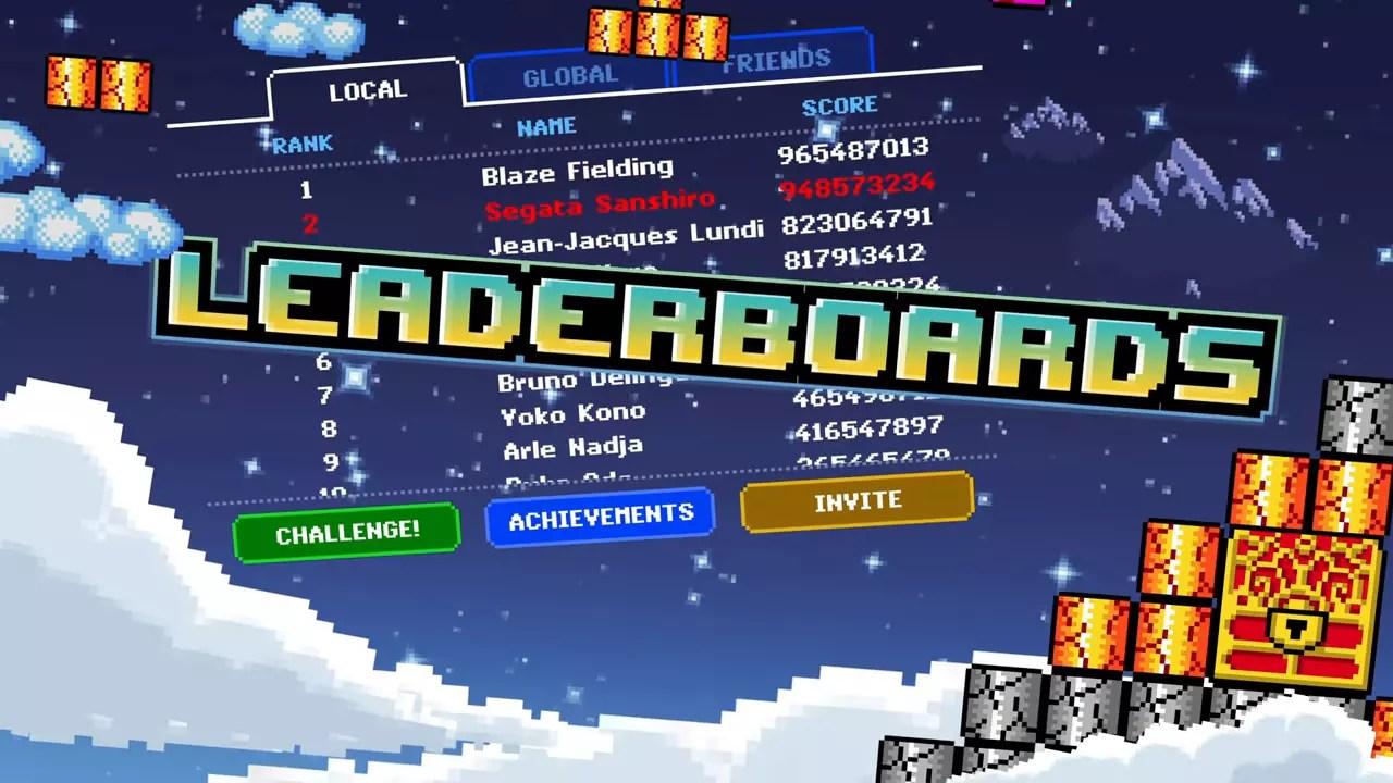 Los Juegos Clasicos De La Compania Sega Llegan A Ios Y Android