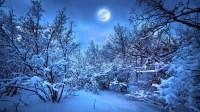 fondos de pantalla montaña nevada