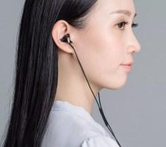 Cable con mando del Xiaomi HelloEar ARC