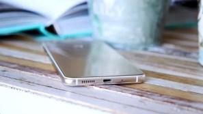 USB Huawei P10 Lite