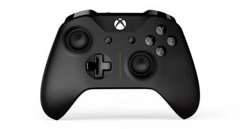 Mando de la consola Xbox One X Project Scorpio Edition
