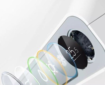 Pantalla OLED Xiaomi