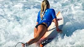 Fondo QHD surf