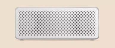 Exterior del Xiaomi Mi Bluetooth Speaker Basic 2