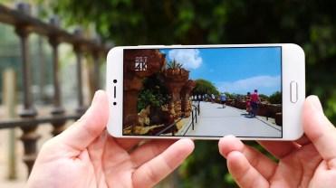 Pantalla Xiaomi Mi 5c
