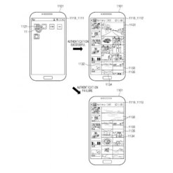 Samsungs-Under-Display-Fingerprint-Scanner-galaeria