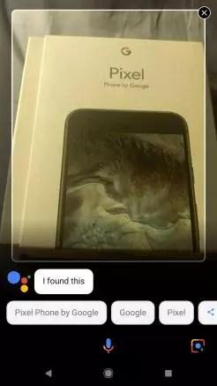 google-lens-uso-asistente