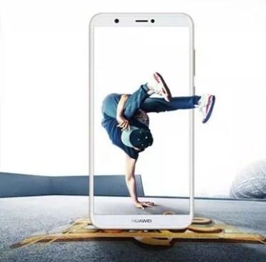 Pantalla-Huawei-Enjoy-7S