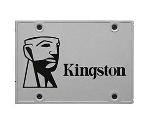 Disco Kingston SSD Now UV400