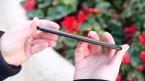 Lateral del Xiaomi Redmi 5 Plus