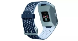Trasera-Fitbit-Ionic-Adidas