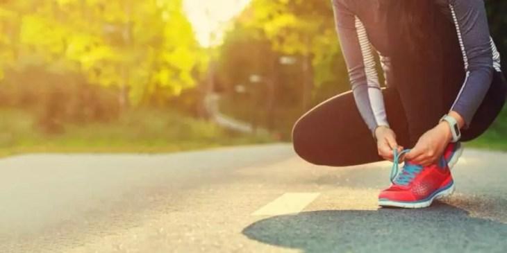 pulseras inteligentes para correr